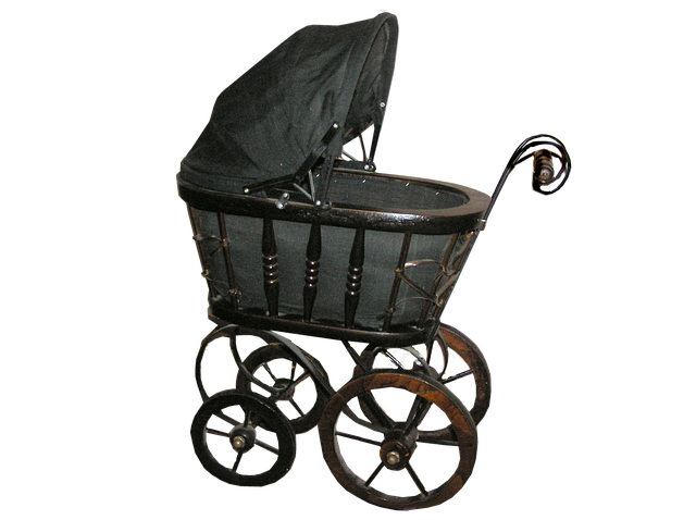 Best Prams for Your Newborn