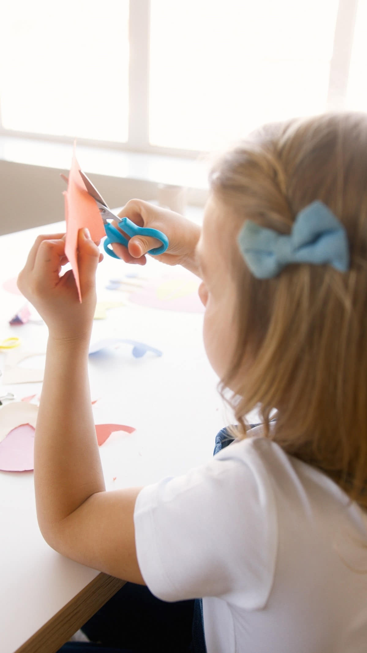 fun art projects for kids